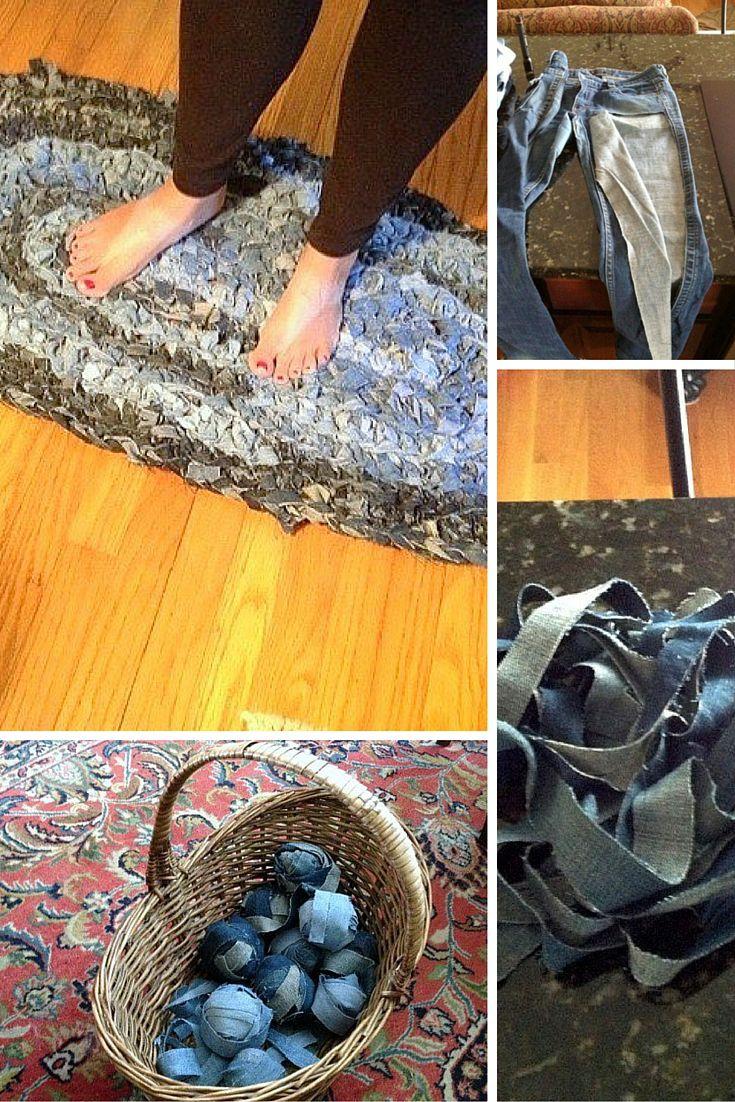 decor interior diy house decorations home rug handmade ideas livingroom design