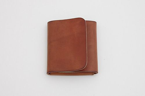 accessories leather wallet make skin