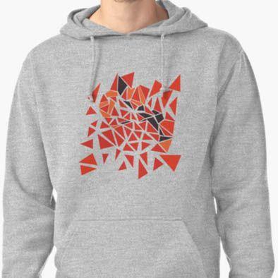 spain sudadera menpullovers españa diseño pullovers design