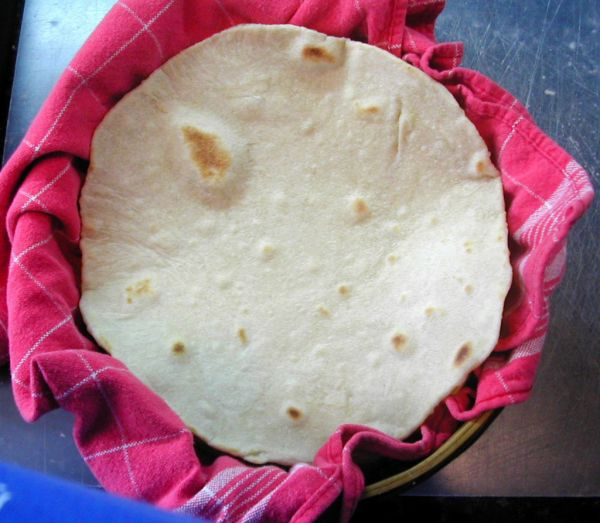 cook recipes cookery tortillas ingredients corn
