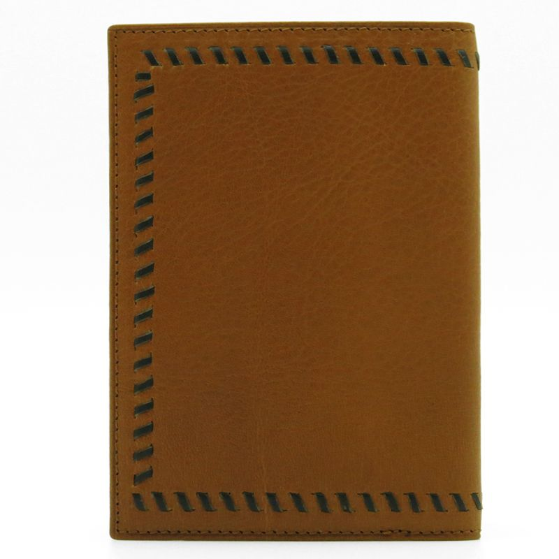 cover accessories leather brown handmade