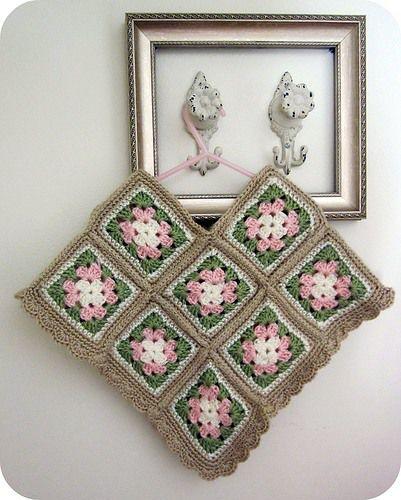 scheme textile crochet poncho patterns goods