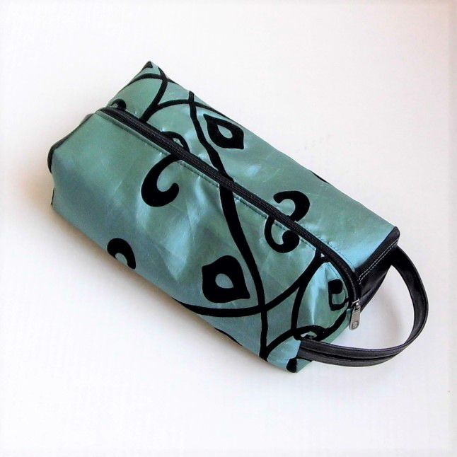 bag storage gift green suitcarrier garment shoebag shoecarrier bridal garmentbag gennhaio shoe