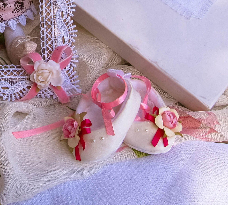toy baby pink newborn kids photo