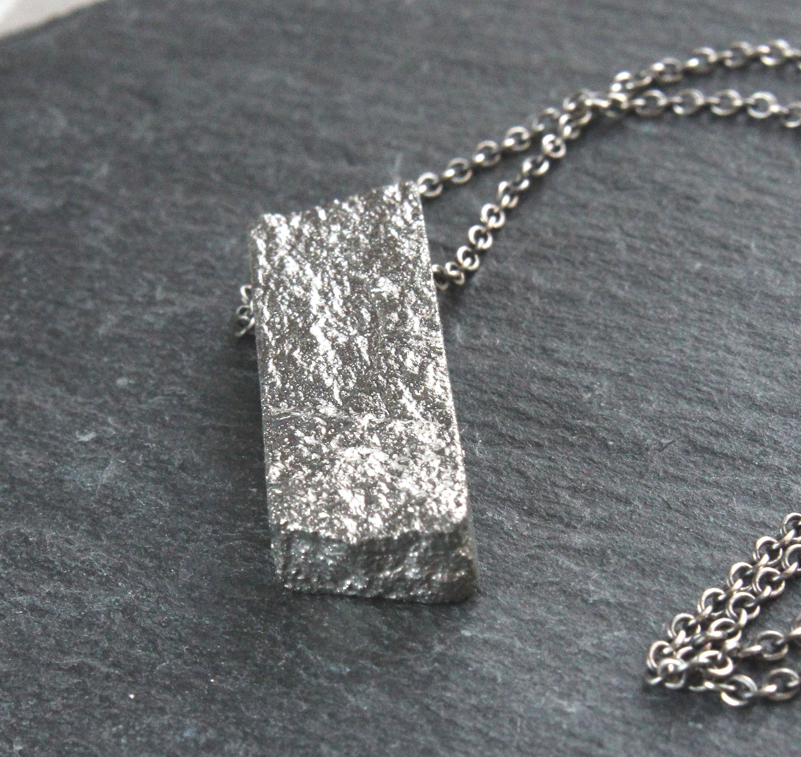 unisexnecklace