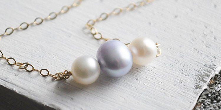 bracelets earrings abbi_home diyaccessories
