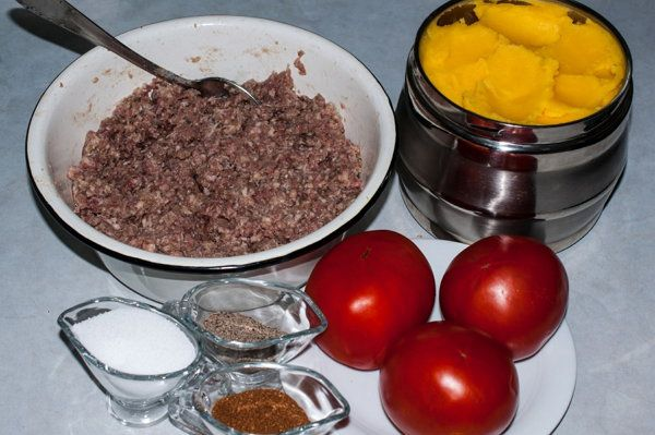 cookery beef ground cook ingredients recipe