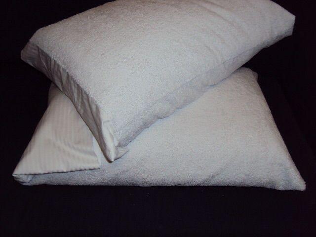 handmade cotton bedding