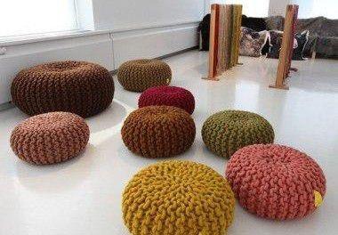 homedecor diydecor abbi_home floorcushion handmadepillow