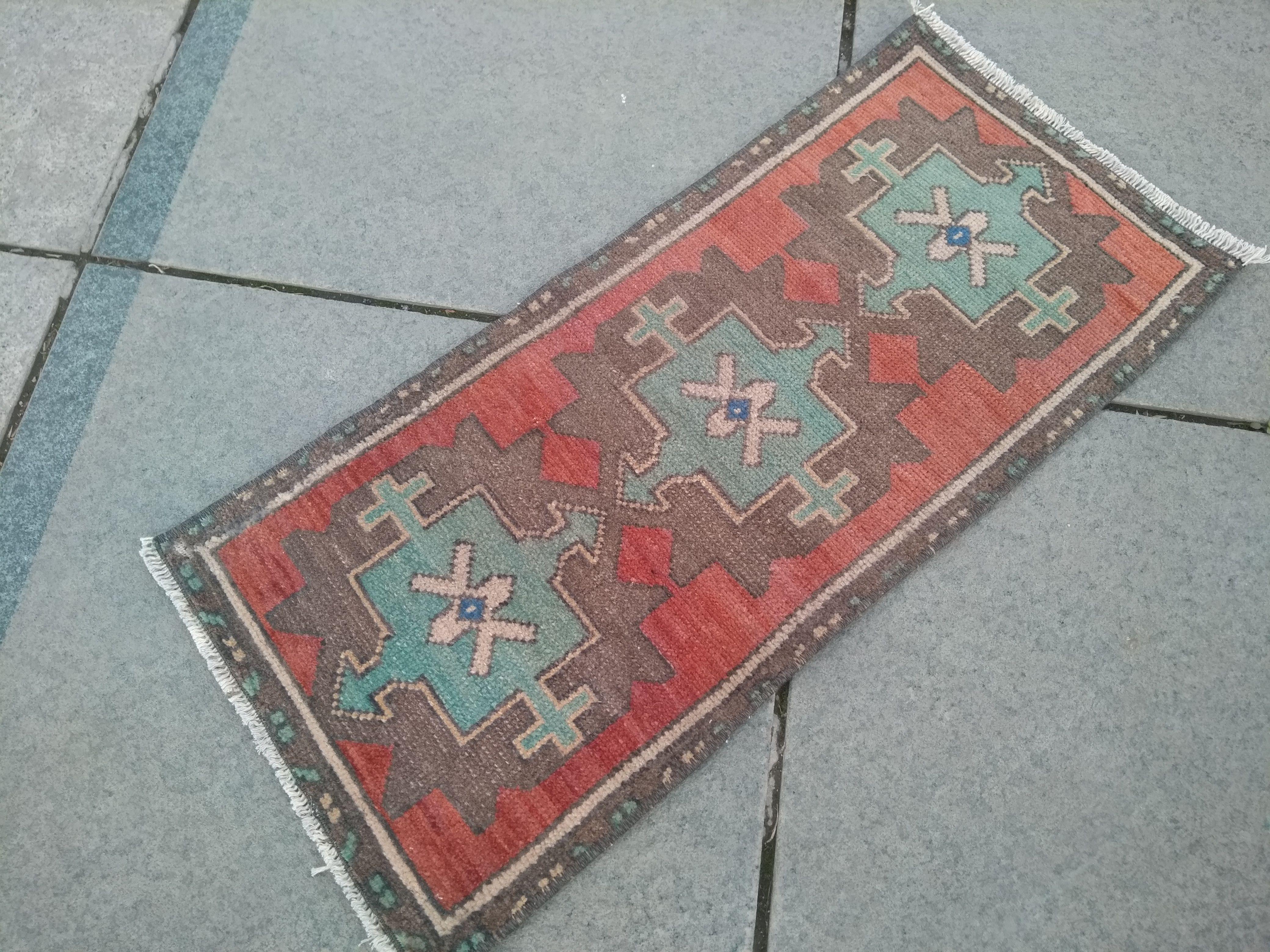 mat rugs home rug handmade door living