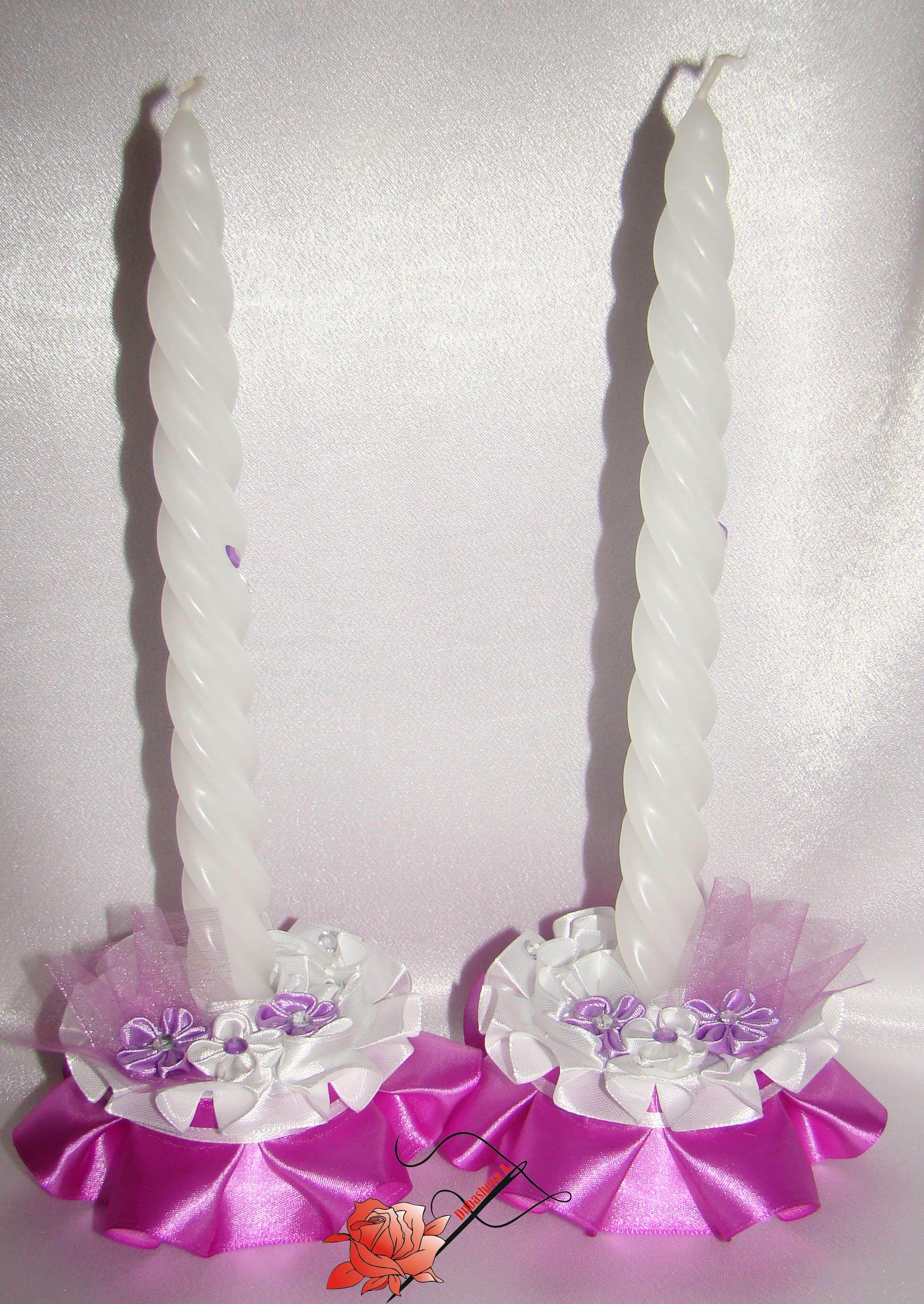 handmade wedding decorationforglasses clothingforchampagne garter parentalcandles familyhearth