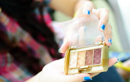 natural instructions make makeup foundation