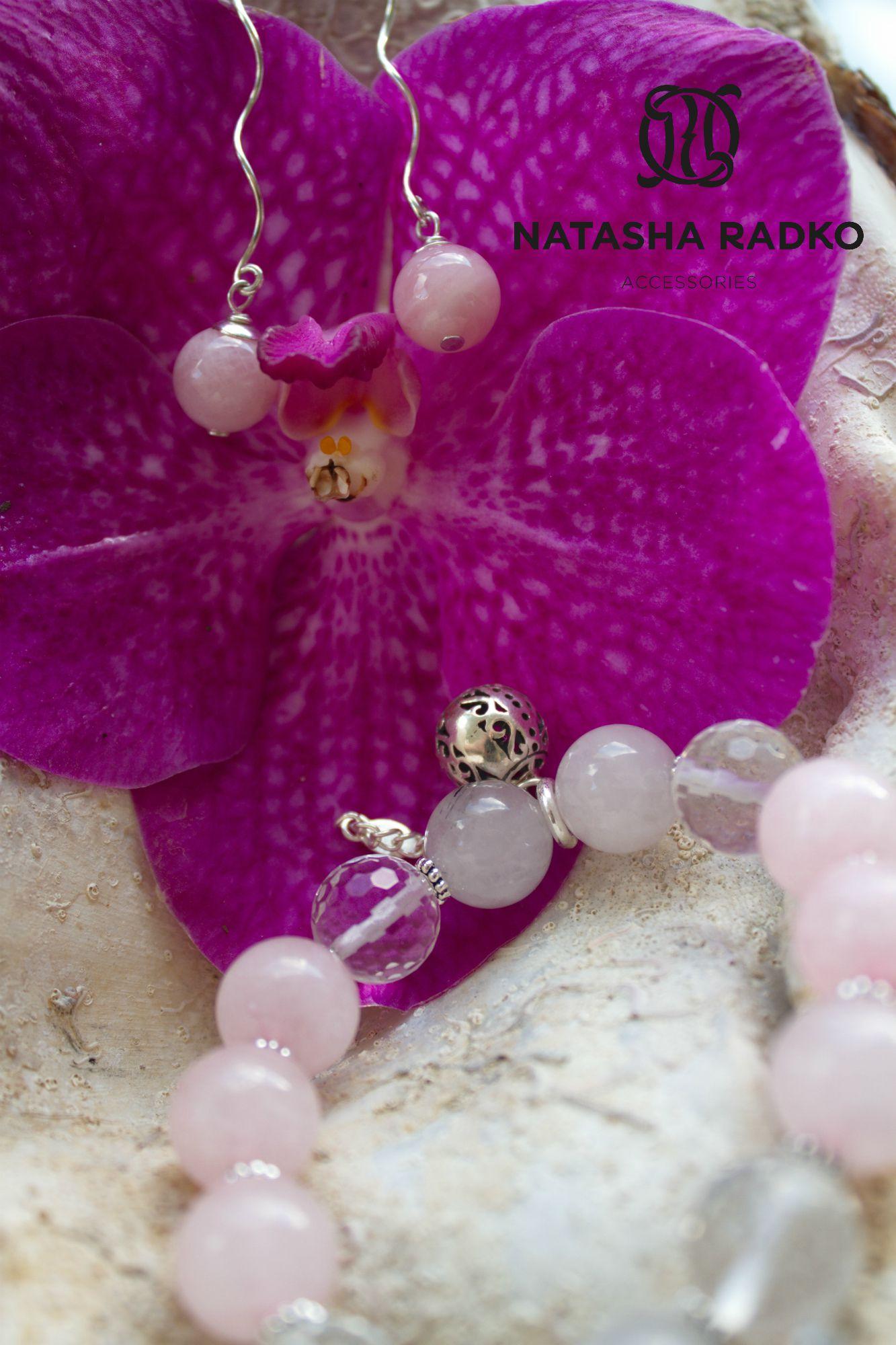 gift quartz wristlet jewelry silver