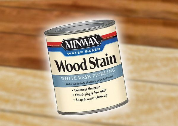 furniture paint vintage whitewash wood