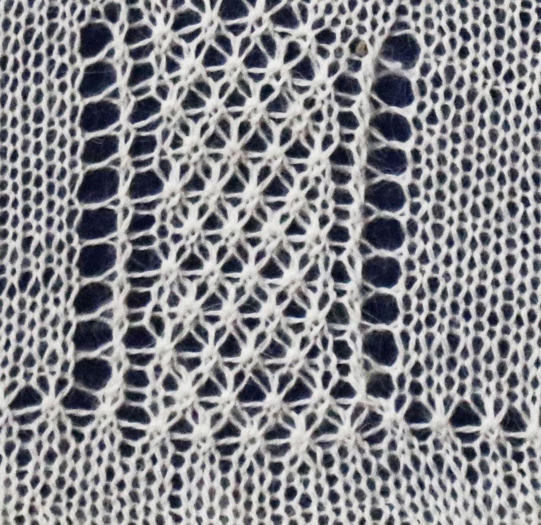 illustration designer natural baby tree leaves mesh child delicate picture lace image haapsalu orenburg art