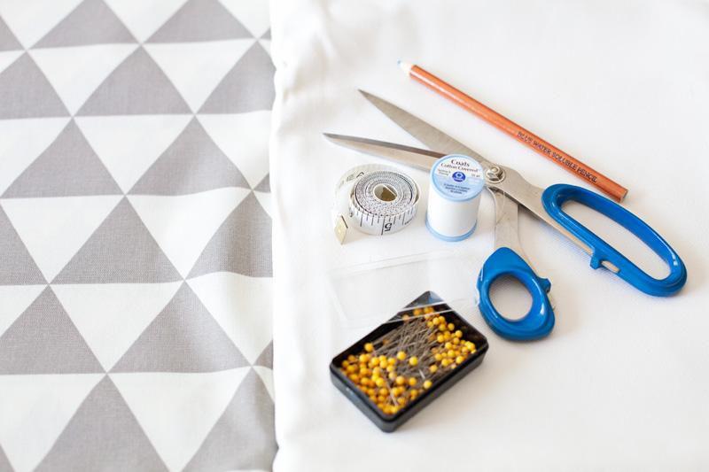 toybasket abbiglikids diy forkids ideaforhome home forchildren handmade handicraft basket