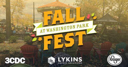 events fallevents fallfest festatpark abbiglievents craftshow