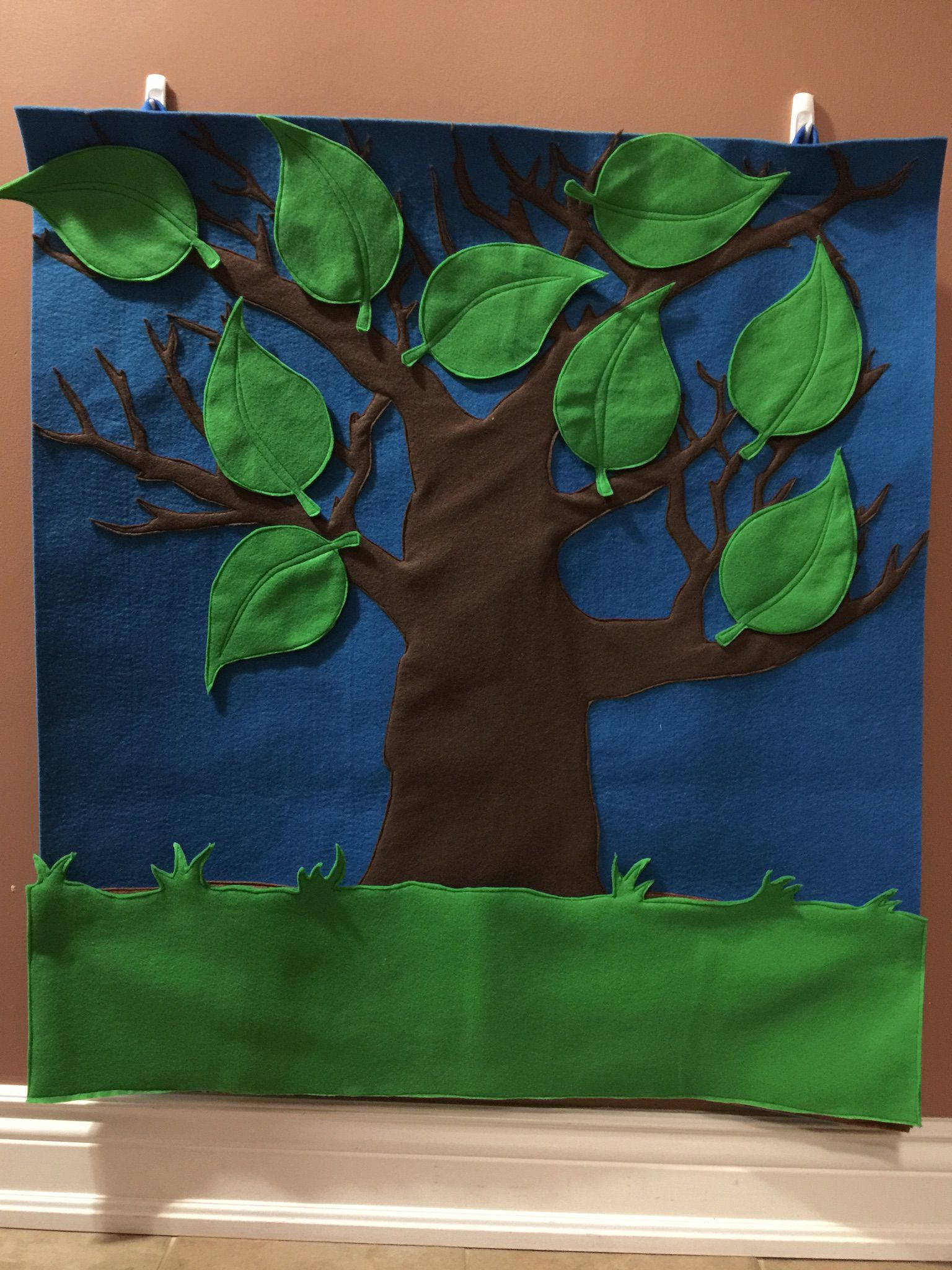 seasonal_tree educational seasons
