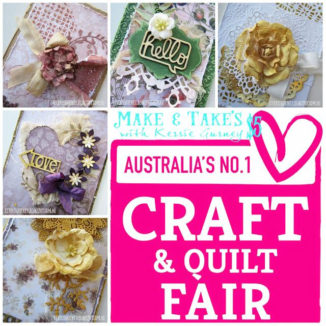 cardmaking crafts scrapbooking knitting sewing crochet perth quilting jewelry australia embroidery