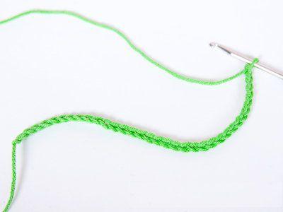 goods patterns read crochet textile how