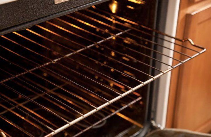 cookery oven steak cook recipe