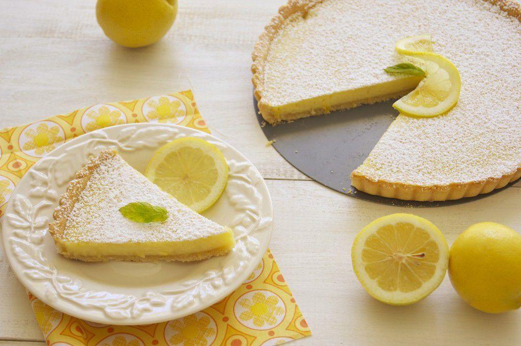 children sour tasty citrus kitchen cooking delicious gift forhome forfamily lemonpie diy fortea creativeidea sweet recipe