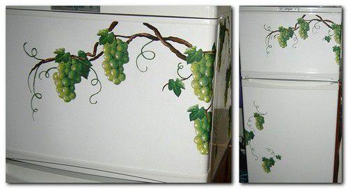 tabletop cupboards floor kitchen decorate