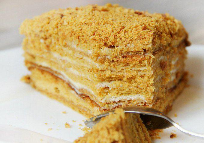 cake recipe diy delicious cooking dessert tender softcake supertasty baking nuts almonds hazelnuts