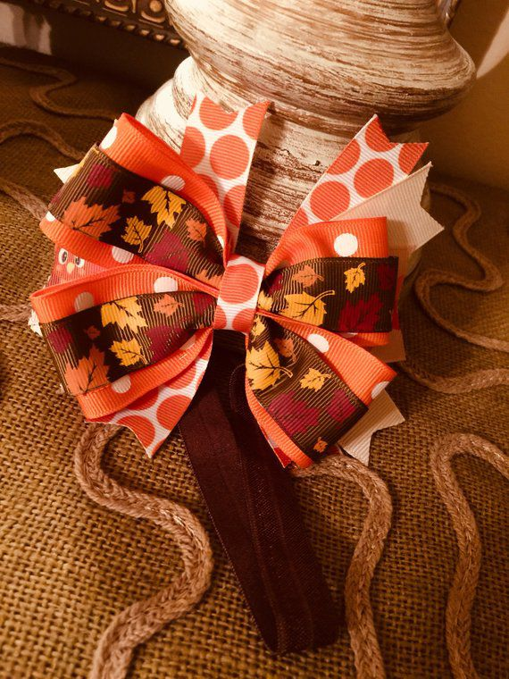bowheadbands infantbows infantheadband headbandandbow babyheadband babybows boutiquebows freeshipping