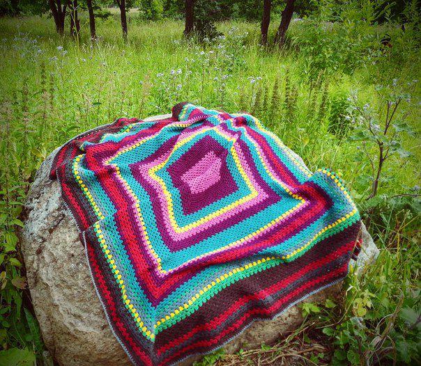 textile rug home handmade