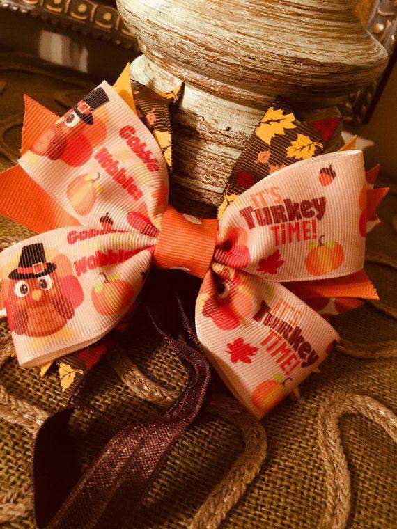 infantbows babyheadband babybows boutiquebows