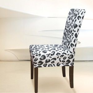 covers sewing pattern make chair