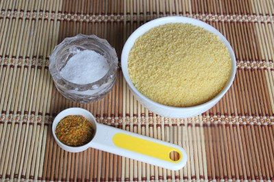 cookery cook couscous ingredients recipe