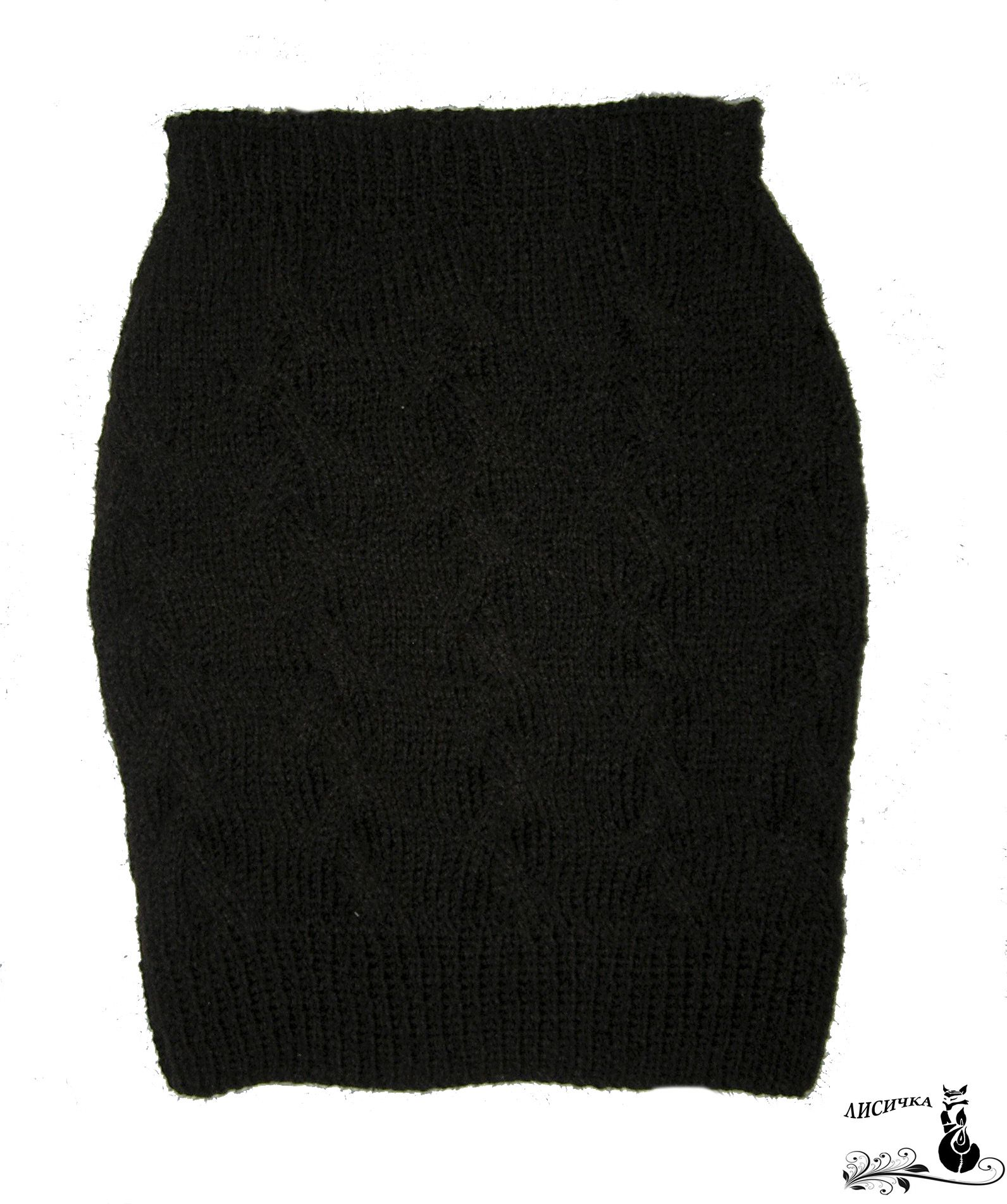 clothes skirt knittedcloth womencloth skirtwithbraids knittedskirt knit