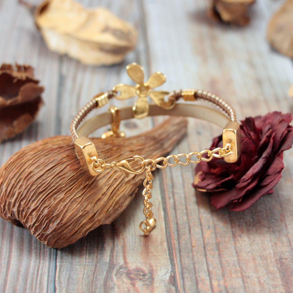 handmade swarovski gift bracelets birthday bracelet jewelry jewelery anniversary valentines valentinesday giftforher womenjewelry womenbracelet charmbracelet valentinesgift birhtdaygift fashionwomen