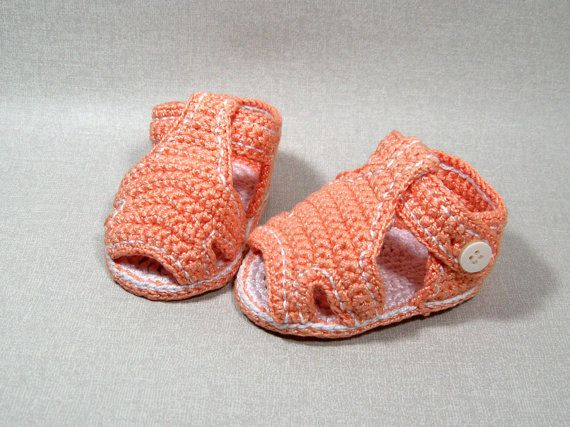 babyshoes shoes baby giftfornewborn crochetforbaby crochetshoes sandals