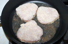 cookery round steak cook ingredients