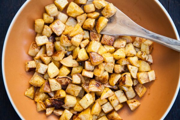 cook cookery ingredients instructions recipe rutabaga