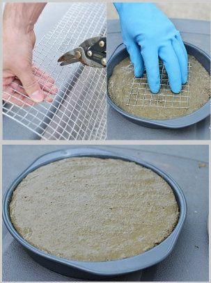 decor stones mosaic stepping materials make