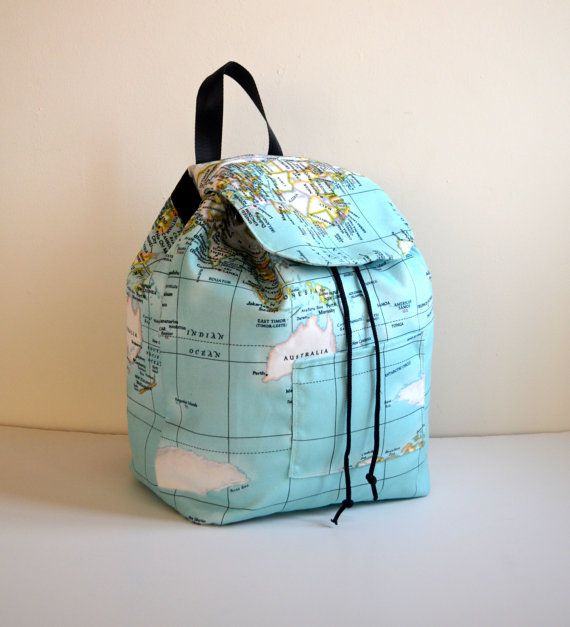 Maps backpack back to school world maps printed backpackmap maps backpack back to school world maps printed backpackmap backpacktravelschooldaily backpackunisex rucksack gumiabroncs