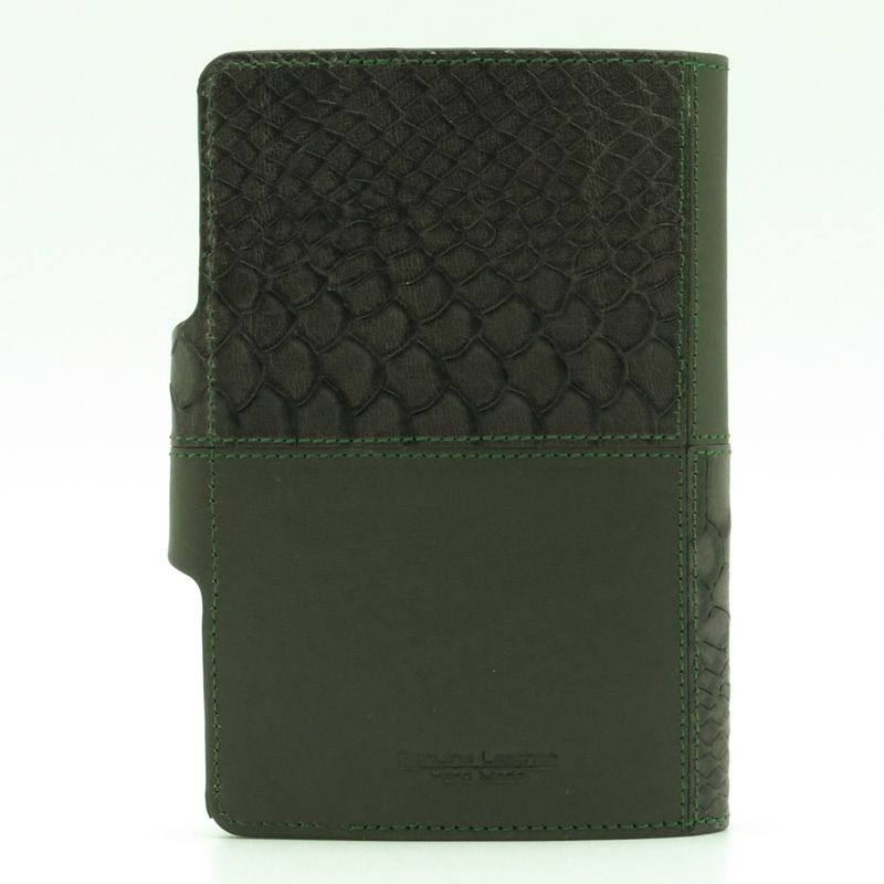 olive cover accessories leather handmade