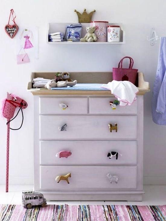 furniturehandles homedecoration furniture decoration forhome diy toys creativeidea handmade handicraft