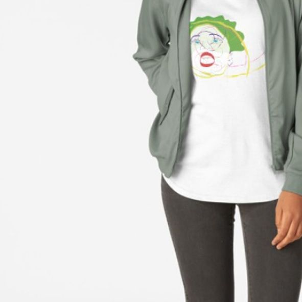 spain womenshirt camiseta mujer españa diseño design