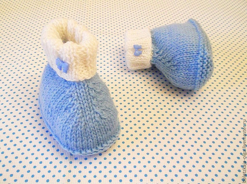 baby-shoes firstshoes children handmade