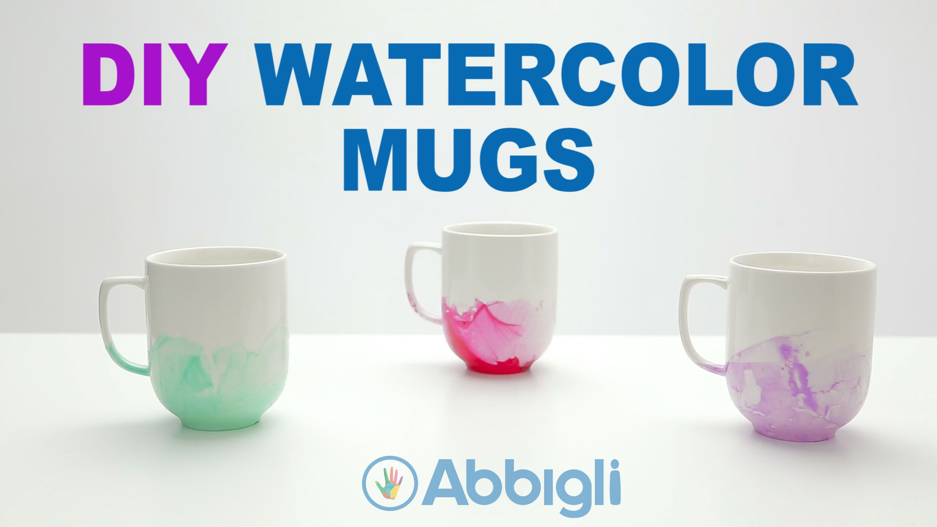 kitchen modernart abbihome giftideas diycupdecor unusualmugs