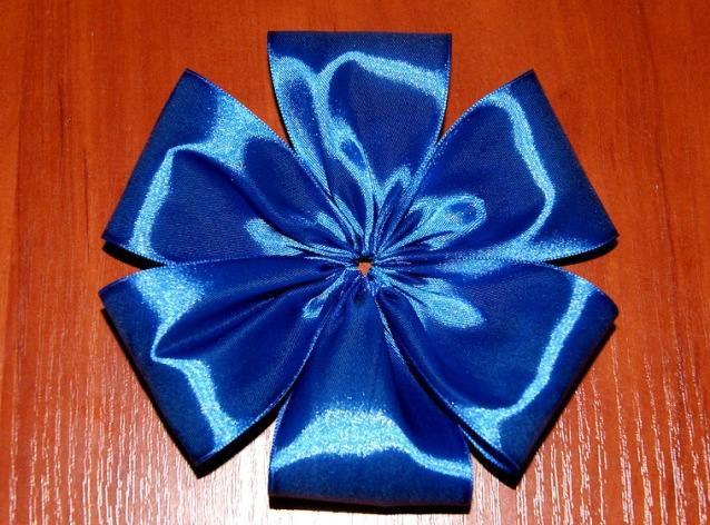 hair accessories bows ribbon make
