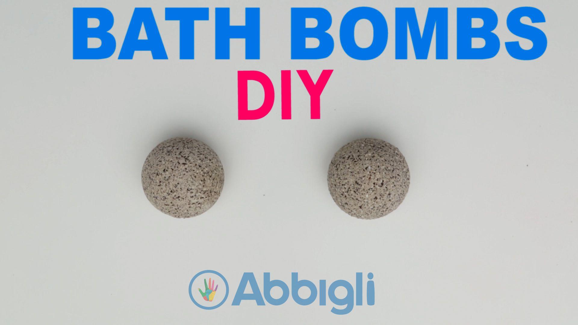 abbihome forbath handmadestuff bathscent diybathbomb