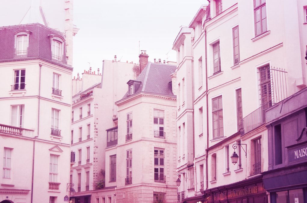urban poster paris decor gift wall travel photography print parisian her for art