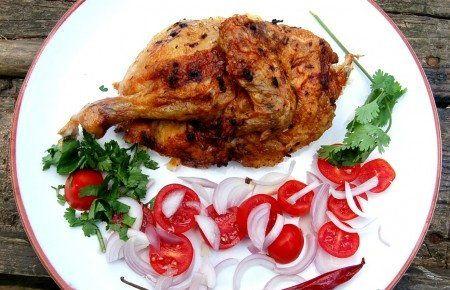 ingredients cookery cook recipe chicken
