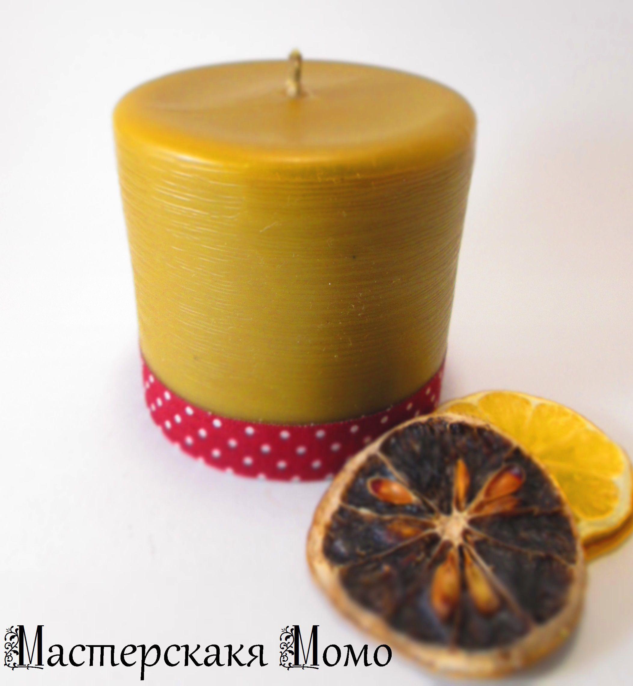 souvenir candle tender gift wax relationship date handmade romance love